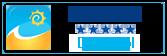 Dębki - Certyfikat dla Partnera