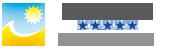 Białogóra - Certyfikat dla Partnera