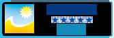 HEL.PL - Certyfikat dla Partnera