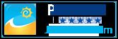 Jastarnia - Certyfikat dla Partnera