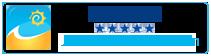 Jastrzębia Góra - Certyfikat dla Partnera