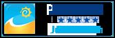Jurata - Certyfikat dla Partnera