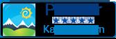 Karpacz - Certyfikat dla Partnera