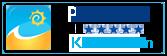 Karwia - Certyfikat dla Partnera