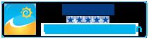 Krynica Morska - Certyfikat dla Partnera