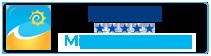 Miedzyzdroje - Certyfikat dla Partnera