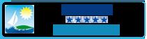 Mikolajki - Certyfikat dla Partnera