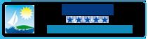 Ruciane Nida - Certyfikat dla Partnera