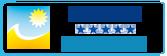 Sopot - Certyfikat dla Partnera