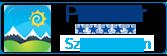 Szczyrk - Certyfikat dla Partnera