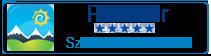 Szklarska Poręba - Certyfikat dla Partnera