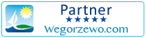 Wegorzewo - Certyfikat dla Partnera